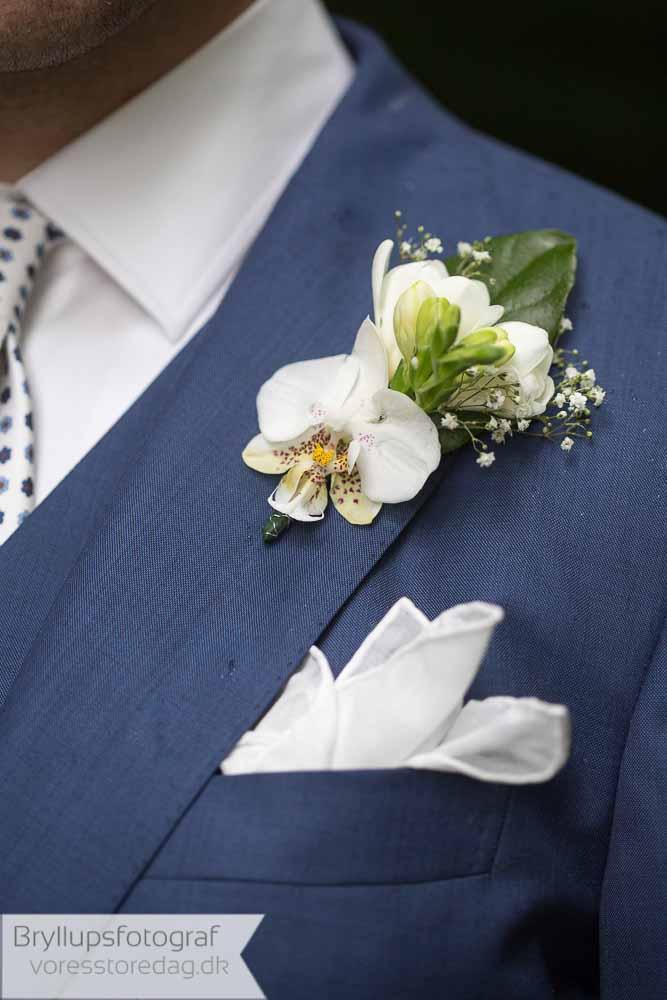 bryllupsbilleder 64