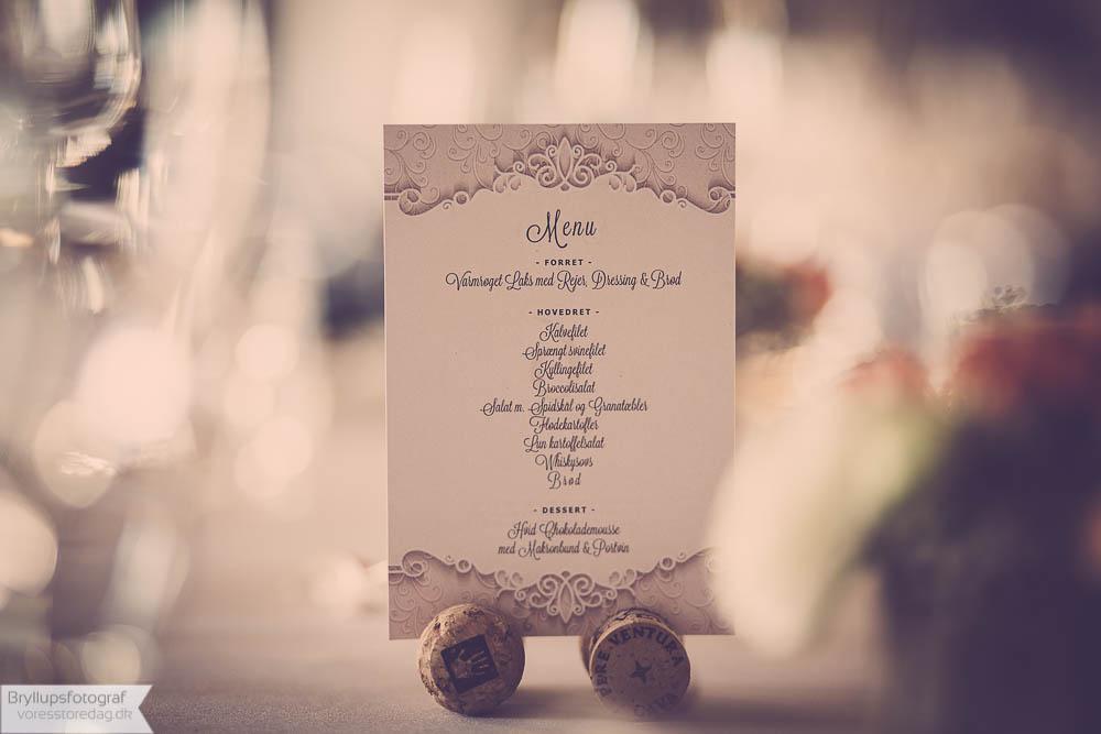 bryllupsbilleder 82