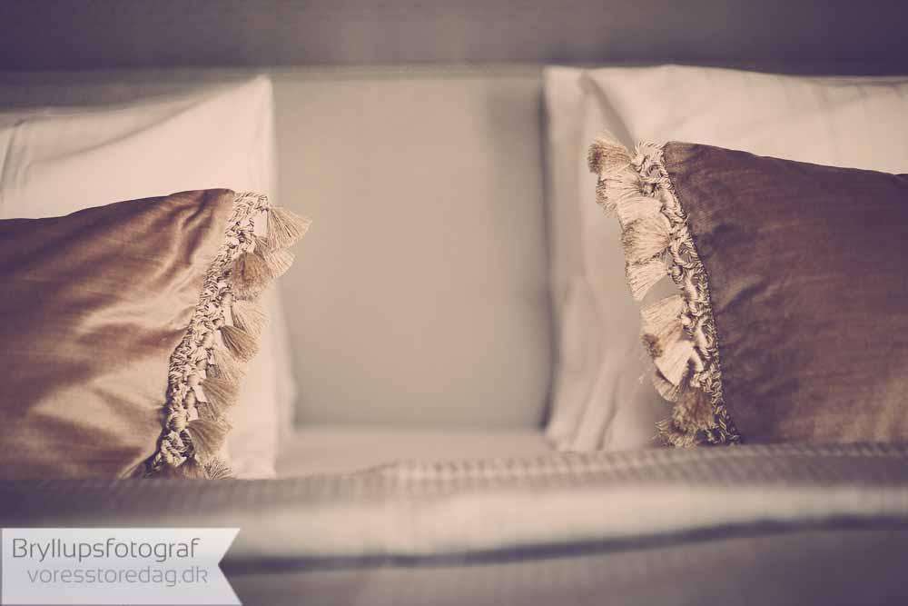 bryllupsbilleder 88