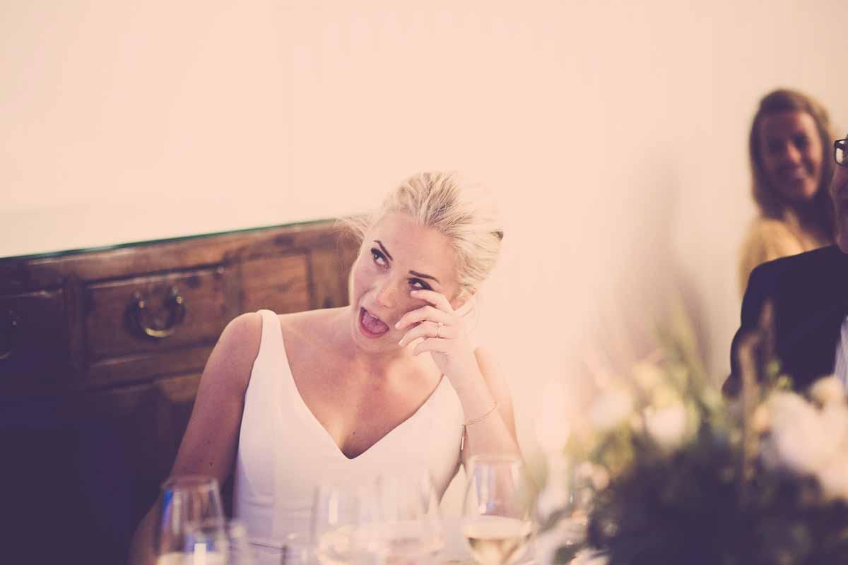 portrætfotograf københavn bryllup