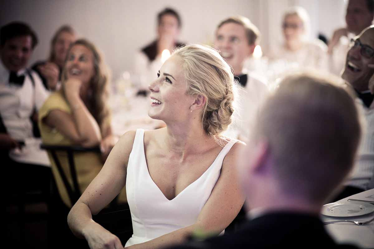bryllupsbillede kbh