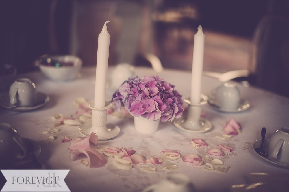 bryllupsfoto-221