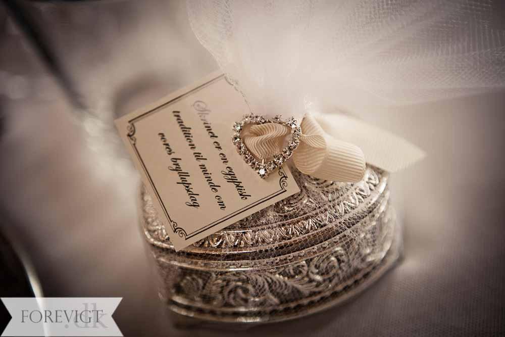 Takkekort - sådan sender flotte takkekort til dine bryllupsgæster