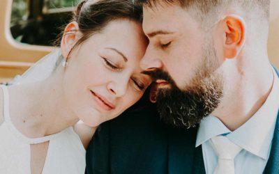Nyd jeres bryllupsdag endnu mere med de her tre råd