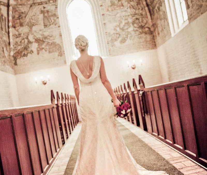 kommende brude