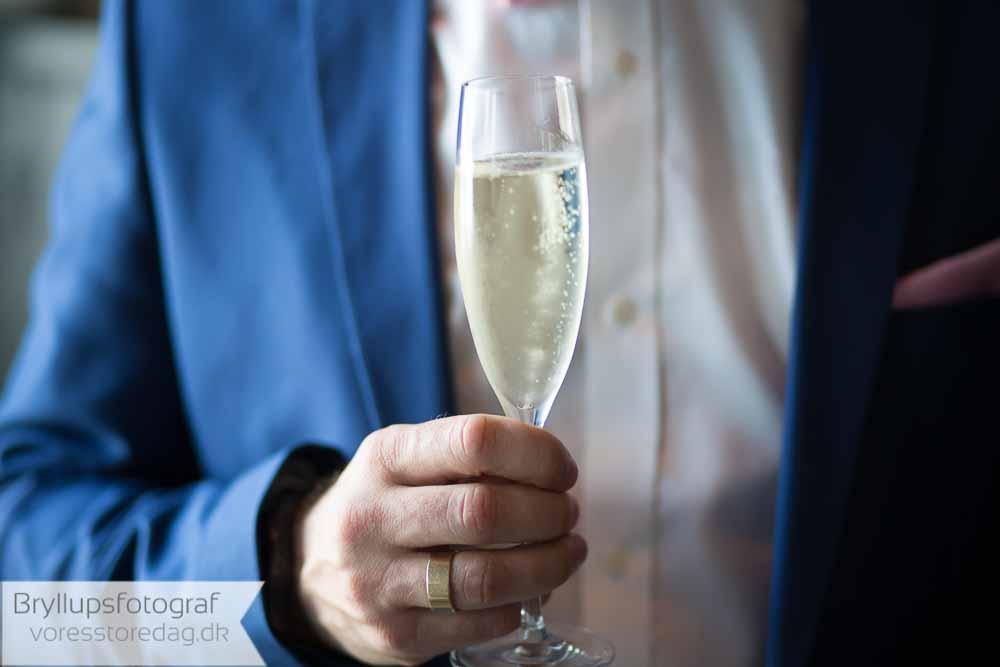 Kærlighedsdigte til bryllupper