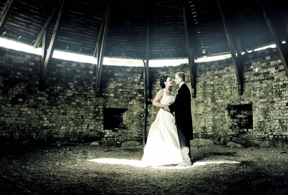 Den ultimative bryllupsguide