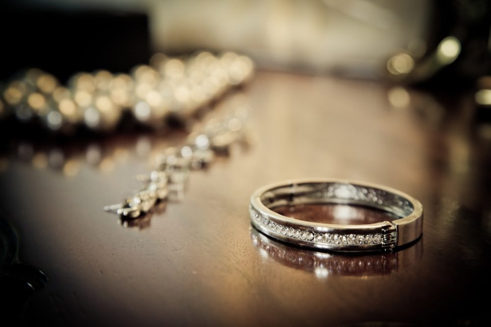 Køb ikke en æske til 1.000 kr. til ringene