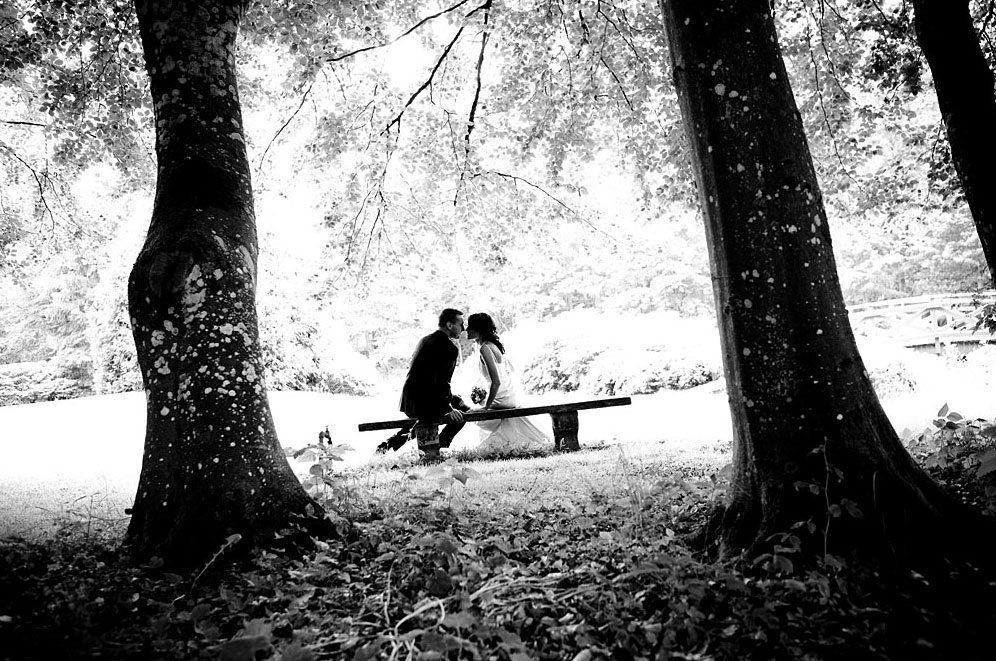 bryllupsfotograf-kobenhavn