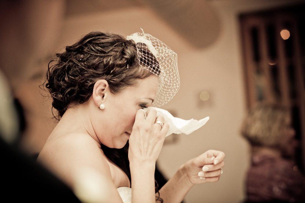 fotografer til bryllup